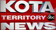 KOTA logo