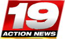 WOIO logo