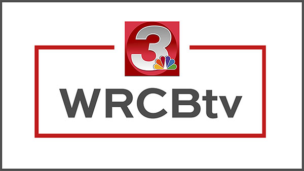 Home - WRCBtv com | Chattanooga News, Weather &