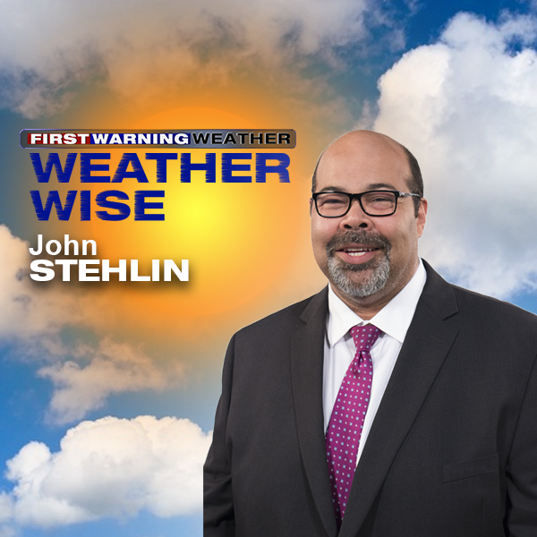 Weather Wise Logo