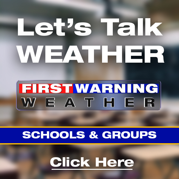 Weather - Erie News Now | WICU and WSEE in Erie, PA